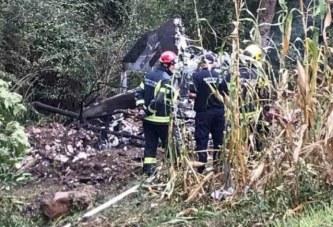 MALLKIMI/ Ata humbin edhe pa luftë! Dy dekada tragjedi ajrore në ushtrinë serbe