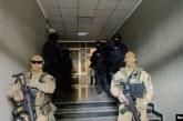 BASTISJA/ EULEX trondit Kosovën: mësyn UÇK-në e djeshme, i arreston kryeveteranin