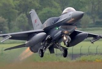 Fronti Nago-Karabakut: F-16 turke trembin Armeninë, Ankaraja mohon përfshirjen në luftë