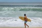 Udhëtim falas: në kërkim të 4,400 njerëzve që do të rikthejnë jetën në Balin e bukur