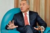 Gjukanoviç paralajmëron hyrjen e Kosovës në OKB: ja ç'planifikojnë serbët