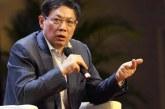 Hakmarrje tipike komuniste mbi një komunist: fati i këtij njeriu që i tha klloun presidentit Xi