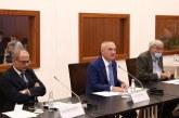 Firmosës HEC-ësh nën qeverisjen e Berishës dje, Meta ngre alarmin sot: po shkatërrojnë turizmin!