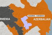 RISHPËRTHIMI/ Luftrat azero-armene për Nago-Karabakun: ç'qëndron prapa konfliktit në Kaukaz?