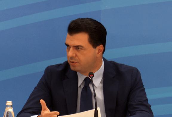 """COVID-i, Basha angazhohet të """"ndihmojë"""" qeverinë: propozimet e opozitës, shmangie e katastrofës!"""