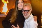 Milioneri popullor dhe modelja e re bëhen me vajzë: ka një emër të pazakontë