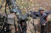 Dështim amerikan në Nago-Karabak: armëpushimi i Uashingtonit zgjati vetëm disa minuta