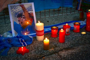 Vdekja e Maradonës s'gëlltitet dot: hetim pas hetimi