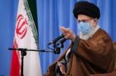 """Vrasja e """"babait bërthamor"""" Iranian, Ajatollah Khamenei skërmit dhëmbët për hakmarrje"""