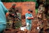 HARTA/ Shqiptarët e zhdukur: këto janë vendndodhjet e varreve masive të identifikuara në Serbi