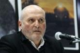 """Veton Surroi fut në """"sherr"""" socialistët: çnderohet nga Kukësi, mbrohet nga Rama"""