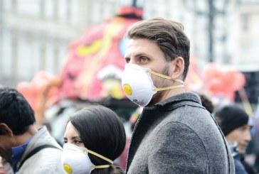 Kriza pandemike kërcënon Evropën me pabarazi