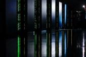 """OPERACIONI/ Miliarda në PPP: Njihuni me superkompjuterin që """"zhbllokoi"""" kodin gjenetik të COVID-it"""