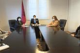 """""""Tirja"""", mesazh nga Komitetin COVID: Mos u mashtroni, denonconi!"""