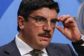Nga Yasin AKTAY*: Ç'po ndryshon në marrëdhëniet turko-izraelite?