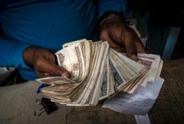 LËKUNDJA/ Kubës s'i del më llogaria: si po e reformon sistemin socialist