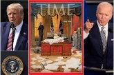 Time, me ilustrim fantastik: ç'e pret Biden pas largimit të Trump