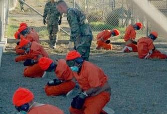 STANDARTI/ Fati i Guantanamos pas Trump-it dhe propozimi: pse duhen çuar aty sulmuesit e Capitoli-it