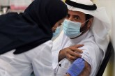 PANDEMIA/ Nga ç'ju druhen muslimanët vaksinave anti-COVID?