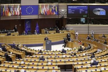 Vizione europiane: Pse investimi në trashëgiminë kulturore stimulon rritjen ekonomike
