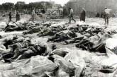 NGJASHMËRIA/ Assadi i 1982-shit: ç'ndodhi në Hama të Sirisë 39 vite më parë