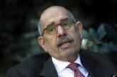 Nga Mohamed ELBARADEI: Bota Arabe, a është koha për një fillim të ri?