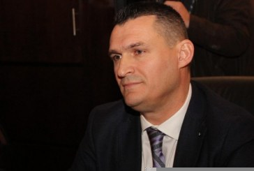 GODITJA/ Simboli i ndershmërisë në vetting çon pas hekurave Gjykatën e Krujës: emrat e të arrestuarve nga SPAK