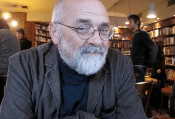 KRITIKA/ Shkëlzen Maliqi: Pse Albin Kurti duhet t'a ketë përparësi dialogun me Serbinë