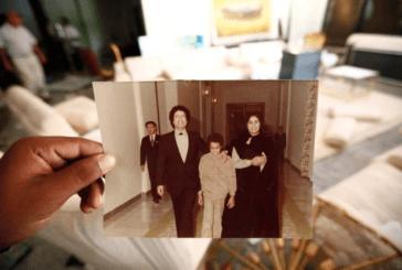 RËNIA/ Post-revolucioni në Libi: ç'fat pësuan familjarët e Gaddafit