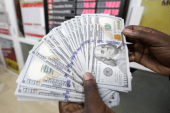 """STUDIMI/ Efektet e pandemisë në borxhin global: një """"mal""""!"""