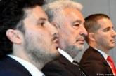 DEKLARATAT/ Kryeministri malazez, partneri i Abazoviçit: Kurrë s'do ta njihja Kosovën!