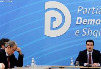 DEPUTETËT/ Lista demokrate e 25 prillit: më të bujshme ikjet sesa prurjet