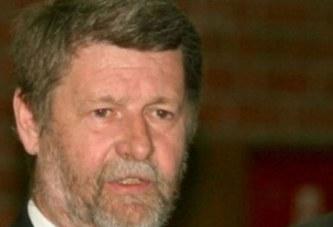Saga e një gjyqi: pse u dënua me 8 burg në mungesë nipi 70-vjeçar i Titos