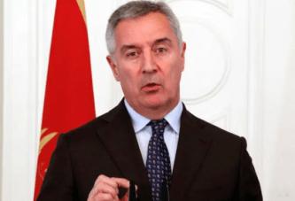 AKUZAT/ Gjukanoviç: Nga Beogradi, as Serbi e Madhe e as Shqipëri e madhe, por një tragjedi e madhe