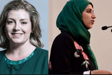 DEBATI/ Kur takimi i dy grave trazon median dhe politikën britanike