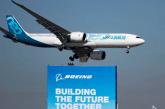 """Era Biden: BE dhe SHBA heqin reciprokisht detyrimet doganore për """"Boeing-Airbus"""""""
