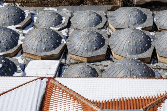RESTAURIMI/ Reagimet për Hamamin e Madh të Prishtinës, anti-turqizëm a pro-identitet?