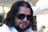 Nga Bujar M. HOXHA: Për turp, KMSH-ja i bën karshillëk ummetit dhe ia shpërfill vuajtjet