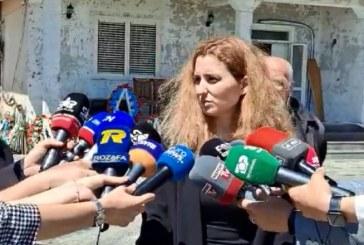 Saga vrasjeve në Shkodër: gruaja me burrë të vrarë, kundër policisë për vrasësin