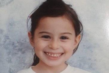 AKSIDENTI/ Drama e një familjeje shqiptare në Greqi: si e humbën vajzën 5-vjeçare