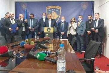 Kapja e 400 kg kokainë në Lipjan, detaje të një hetimi Shqipëri-Kosovë