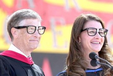 Divorci më i shtrenjtë: Ajo që zotërojnë Melinda dhe Bill Gates