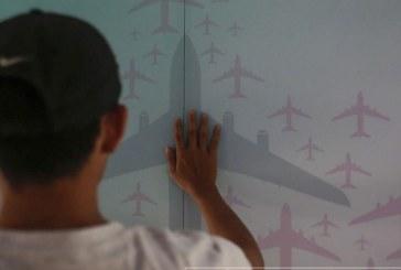MISTERI/ Zhdukja në 2014 e Malaysia Airlines MH370: a planifikoi piloti gjithçka?