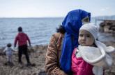 """Emigrantët, një """"shuplakë europiane"""" ndaj Greqisë"""