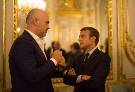 ARSYETIMI/ Saga e negociatave: Macron paska patur të drejtë?