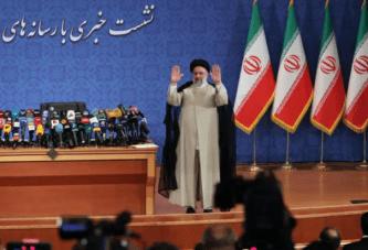 Deklarata e parë e presidentit të ri iranian: e nis me SHBA-në