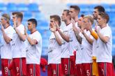 Do jetë apo jo Norvegjia për Kupën e Botës në Katar?