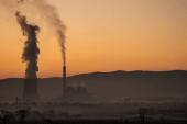DETAJE/ Ç'nënkupton për Evropën plani i BE-së për klimën?
