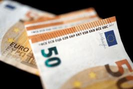 NGJASHMËRI/ Pastrimi i parave nga krimi: kur Gjermania është Shqipëri!