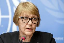 """Biserko: Mesazhet e rrezikshme të Vulin për """"botën serbe"""""""